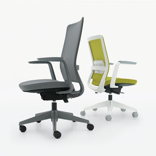 Attrayant Office Anything