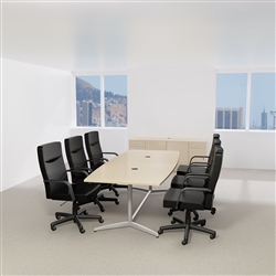 Bush Conference Table