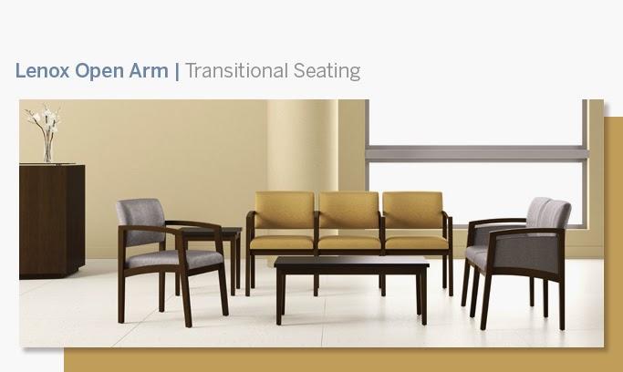 Lesro Lenox Furniture