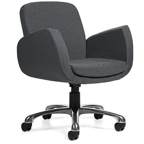 global-kate-mid-century-conference-chair